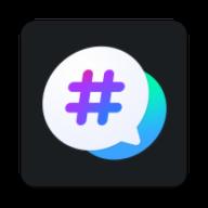 井盖聊天平台v1.0.1