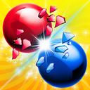 磁球粉碎红包版v1.0