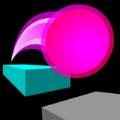 果冻史莱姆模拟器最新版v1.1