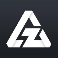 AZ电竞安卓版v1.0.0