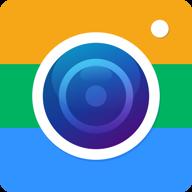 美境相机手机版v1.0