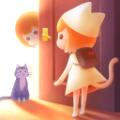 流浪猫门2中文版v1.0.1汉化版