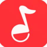 静听音乐播放器手机版v1.0.4免费版