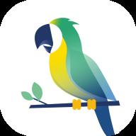 鹦鹉快讯赚钱平台v1.0.0红包版