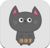 猫猫赏抖音点赞软件v1.0.0