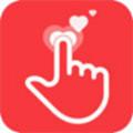 邦乐宝抖音点赞软件v1.0.0