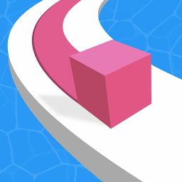 绘制道路3d安卓版v1.8