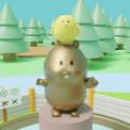 逃脱游戏河狸屋安卓版v1.0.1