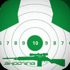 射击场狙击手官方版v1.4