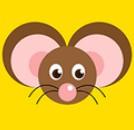鼠进宝赚钱版v1.0.0