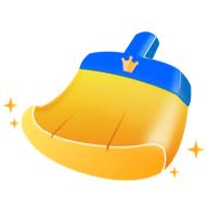 王牌清理大师手机软件v1.0.0
