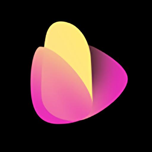 玉米扩列软件v1.0.0