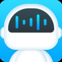 红阅语音包免费版v1.0.9