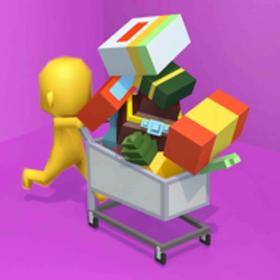 超市大作战安卓版v1.0.0