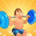 健身拳击了解一下安卓版v1.0.4