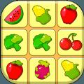 水果开心连连看红包版v1.0