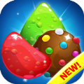 甜糖糖果红包版v1.2.8