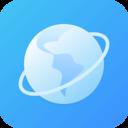 晴象浏览器极速版v1.0.0