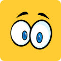漫图阅免费版v1.1.1