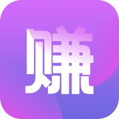 积木兼职赚钱版v1.0.0