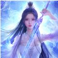 搜妖记官方版v1.0