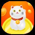 聚宝猫王红包版v1.0.0