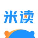 米读小说最新版v5.27
