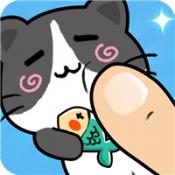 猫酱物语手机版v1.0
