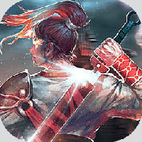 百炼飞仙红包版v1.58.3