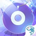 指尖歌王红包版v1.0.0