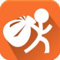 共享地摊红包版v1.0.0
