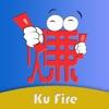 酷火兼职官方版v1.0