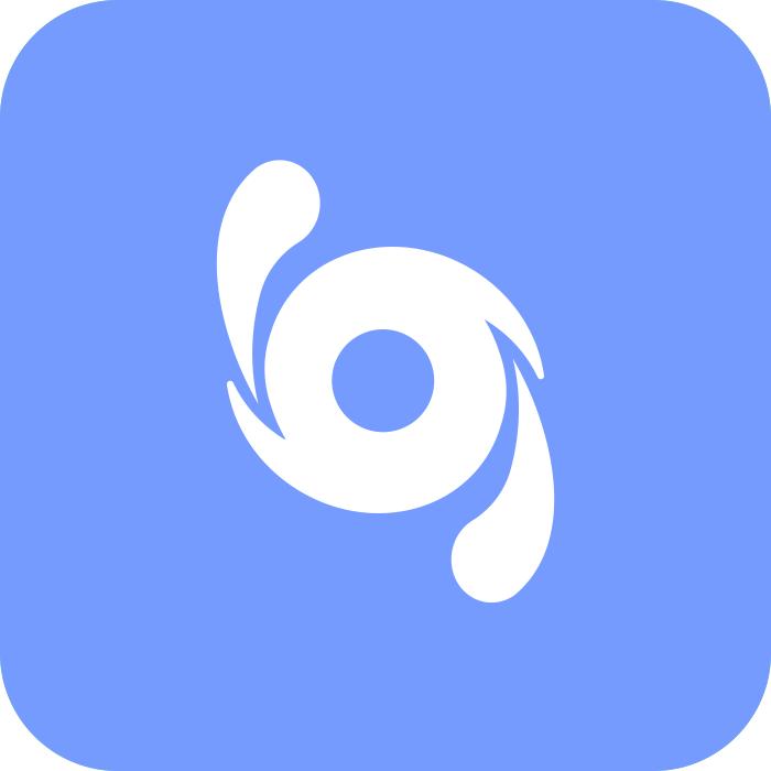 风驰浏览器极速版v4.0.2