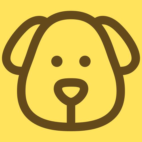 悬赏狗平台v2.5.8红包版