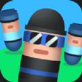 特工逃生安卓版v1.0.0