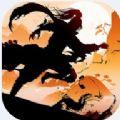 人人是大侠安卓版v1.0.1