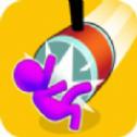 指尖酷跑无限金币版v2.0.2