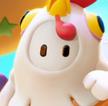 糖豆人终极淘汰赛手机版v1.0