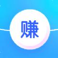 风猪点赞平台赚钱安卓版v1.0