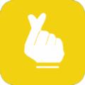抖友点赞赚钱软件v1.0