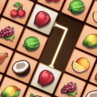 砖块连连看官方版v1.1.0