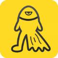 人鱼助手免费版v1.0.8
