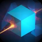 水晶连线Lintrix无限货币破解版v1.0.10安卓版