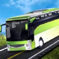 不可能的公交车驾驶官方版v1.03