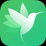 蜂鸟快讯转发文章赚钱appv1.0安卓版