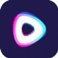 快抖点赞赚钱appv1.0安卓版