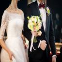 喜满格婚宴定制平台v1.0安卓版