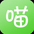 赚小喵转发赚钱appv1.5.2安卓版
