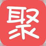 聚赚啦转发赚钱appv1.5.1安卓版
