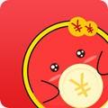 点点红包赚钱安卓版v1.0.0